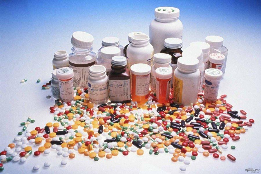Картинки по запросу 48 пар препаратов с идентичным составом, но очень разной ценой
